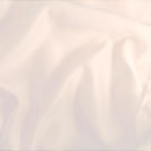 White Satins - LST09