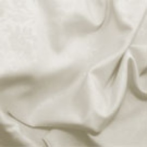 White Tapestry -  LDM34