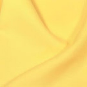 Yellow Polyesters
